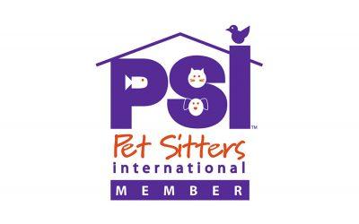 pet-parade-plus-in-the-psi-pet-sitter-spotlight