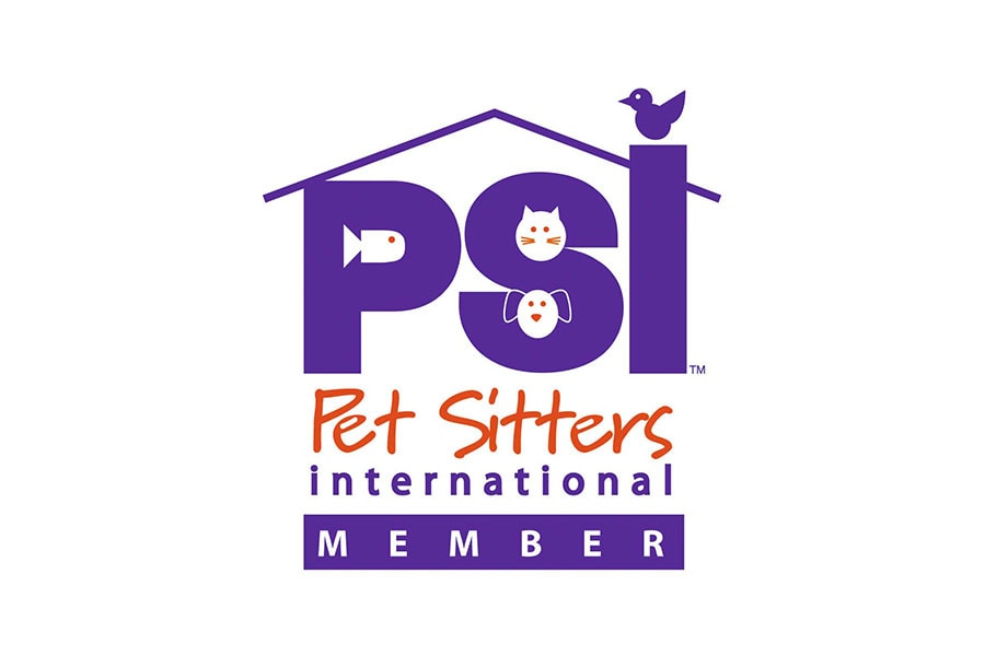 Pet Parade Plus in the PSI Pet Sitter Spotlight!